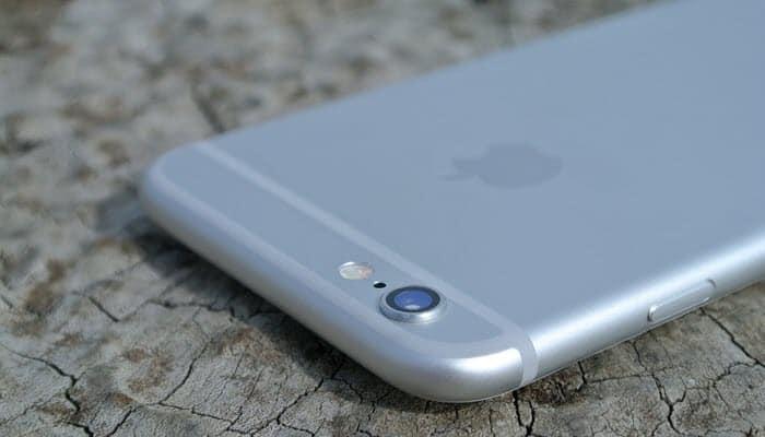 Apple releases iOS 8.0.2