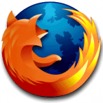 Firefox critical security flaw