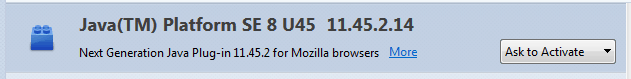 firefox-addons-java-enabled