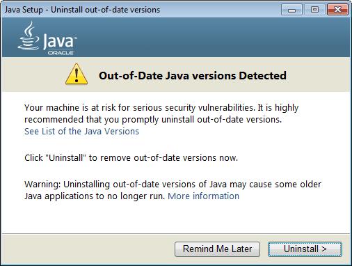 Android DatePicker - Java Tutorial Blog
