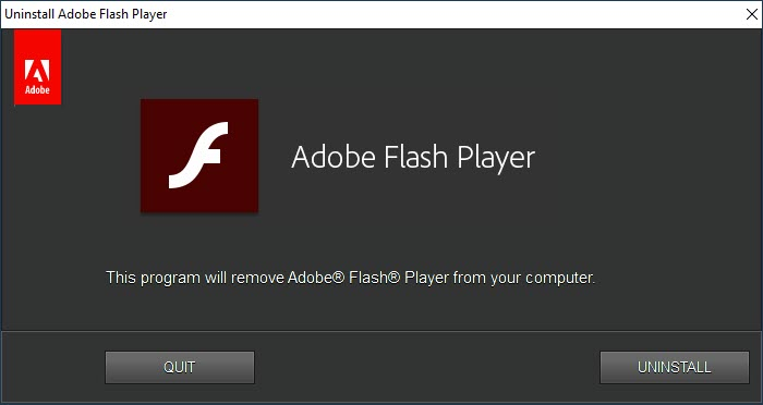 macromedia adobe flash free download