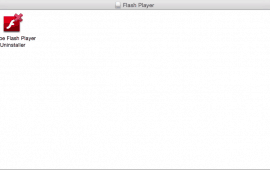 How to uninstall Flash Player from Mac