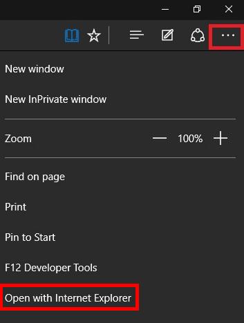 How to use Java on Windows 10