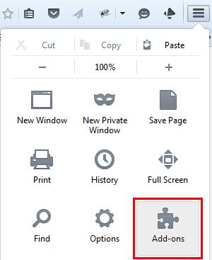 How to enable Click to Play plugins