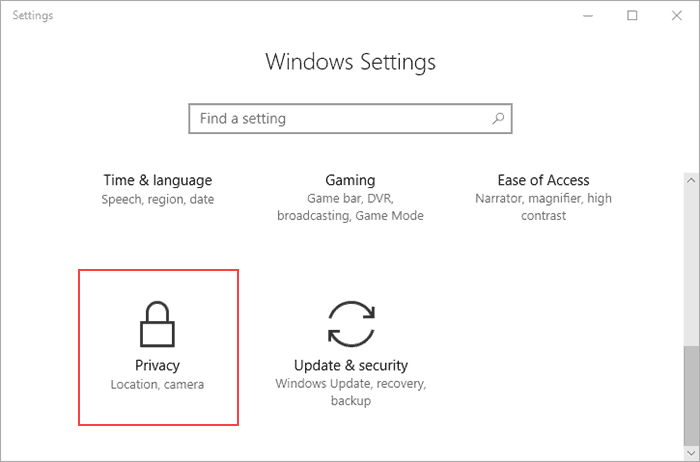 how to get help in windows 10 disable