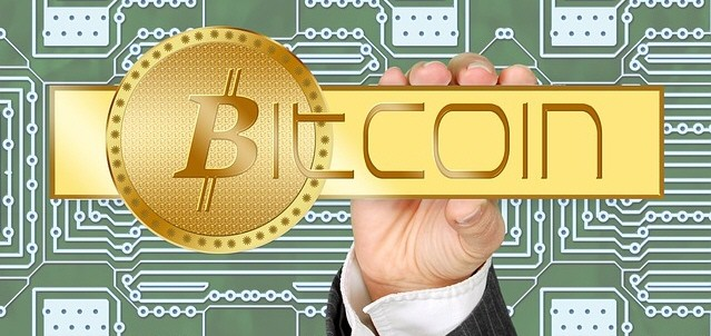 How to find out the current price of Bitcoin