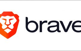 How to update Brave browser