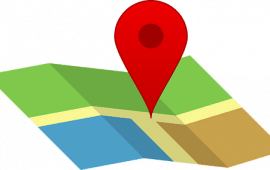 How to disable Mac OS X location services