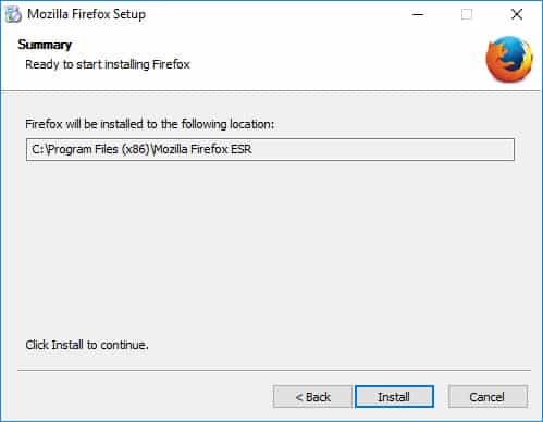 use Java in Firefox