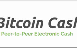 Claim Bitcoin Cash with Trezor Hardware Wallet