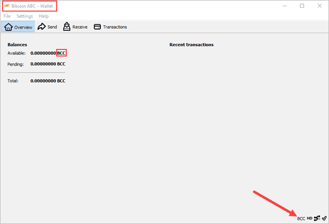 how to get private key from bitcoin core wallet
