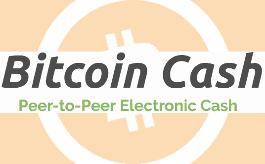 Claim Bitcoin Cash From Core To An SPV Wallet