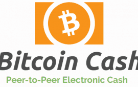 Claim Bitcoin Cash from Bitcoin Core to a full node wallet