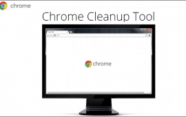 How to clean up and reset Google Chrome